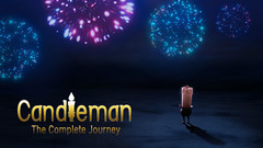 Candleman-The-Complete-Journey-310118-001