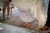 201712230919150244 (whitelight289) Tags: 婚攝 婚攝白光 白光 whitelight photography 薇格國際會議中心 結婚 午宴 婚禮紀錄 婚禮 攝影 紀實 台中 hy bai 新秘 titi 婚禮紀實 三義 fhotel hybai
