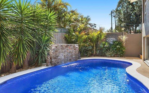 4 Northcote Av, Caringbah South NSW 2229