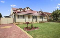11 Presland Avenue, Revesby NSW