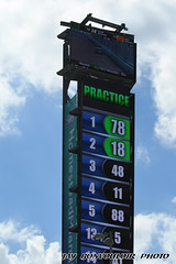 Homestead17 0281 (jbspec7) Tags: 2017 nascar monsterenergy cup mencs fordecoboost400 homestead miami championship finale
