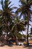 Indien India lust-4-life Blog Waisenhaus Orphanage (3) (lustforlifeblog) Tags: india indien waisenhaus orphanage pondicherry puducherry travel blog reiseblog lust4life lustforlife