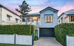 24 Bale Street, Albion QLD