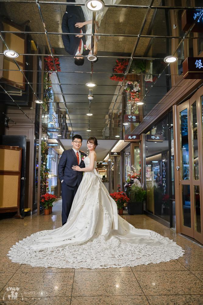台北福華飯店-婚攝-婚宴_137