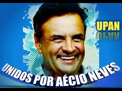 Aécio. O melhor governador de Minas Gerais (portalminas) Tags: aécio o melhor governador de minas gerais