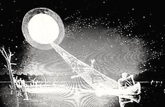 👽 (wbstzone) Tags: ufo alien