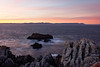 Sunrise over Walker Bay - Hermanus - South Africa 2017 (Wilma v H- thanks 4 U'r lovely comments/faves!) Tags: walkerbay hermanus westerncape southafrica2017 southafrica 2017 weskaap atlanticocean ocean sea gansbaai sunrise dawn crackofdawn canoneos60d tokinaatx1228f4prodx rocks sandstone waterscapes coastal landscape luminositymasks tkactionsv5v6panel skies holiday travel gearingpointhermanus longexposure le