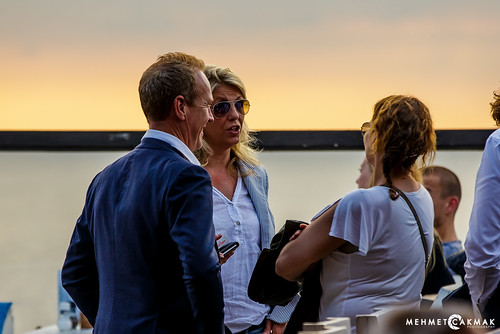 160622_JBL_SexyByNature_Borrel_Bloomingdale_016