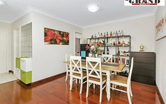 15/25-27 Dixmude St, South Granville NSW