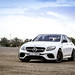 "2018-mercedes-benz-e63-amg-review-price-specs-dubai-carbonoctane-2 • <a style=""font-size:0.8em;"" href=""https://www.flickr.com/photos/78941564@N03/38691965460/"" target=""_blank"">View on Flickr</a>"