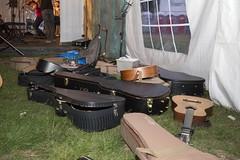 2017 Folk Fest Sat Tents (47)