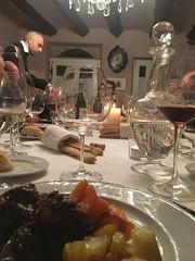 IMG_3680 (burde73) Tags: vietti barolo castiglione falletto villero langhe tasting wine nebbiolo cantina cellar