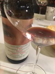 IMG_3662 (burde73) Tags: vietti barolo castiglione falletto villero langhe tasting wine nebbiolo cantina cellar