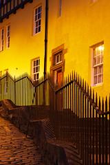 IMG_0451 (Alan Hempseed) Tags: 2016 deanvillage edinburgh nightpictures