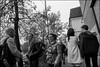 8_dsc0290 (dmitryzhkov) Tags: candid street moscow streets people stranger russia streetphoto streetphotography dmitryryzhkov sony reportage face faces portrait documental urban art life streetlife jornalism report