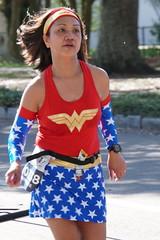 48 Rock 'n' Roll Marathon (Omunene) Tags: humanarocknrollmarathonneworleans2018 brooks race marathon 42195k 26219m esplanadeavenue faubourgstjohn neworleans runners