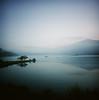 Sun Moon Lake 日月潭 (jasoncremephotography) Tags: mediumformat lca120 lomography lomo fujifilm fujicolorpro400h 400h sunmoonlake taiwan film analog istillshootfilm filmisnotdead 日月潭