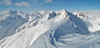 Whorl (Alpine Light & Structure) Tags: alps alpen alpes switzerland schweiz suisse snow skitour ticino tessin cimadellago cristallina