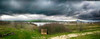 IMG_7792+3+4m oasi WWF lago di Conza (pinktigger) Tags: oasiwwflagodiconza irpinia calabria lago lake wwf landscape sky clouds rainy cloudy italy italia