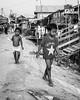 Living by the Tonle Sap (minus6 (tuan)) Tags: minus6 d810 50mm tonlesap siemreap cambodia