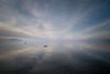 Window Pane (joshhansenmillenium) Tags: saltair salt lake city utah great mountains clouds travel water reflections nikon d5500 nikond5500 tamron 18200mm wildlife adobe