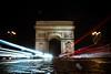 Arc de Triomphe, Paris (Zeeyolq Photography) Tags: road paris arcdetriomphe france