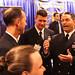 CNO Richardson meets with SMWDC WTIs