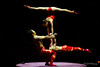...And, Now For Something Completely Different (ProPeak Photography) Tags: acrobatic america circus norfolk northamerica people performer places red ringlingbrothers scope thegreatestshowonearth touristattraction usa unitedstates virginia yellow