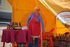 Torgovaya ploshad, Suzdal (bruno vanbesien) Tags: rossia russia suzdal market people ru