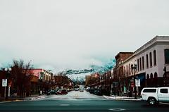 000420810023 (janette_j) Tags: ogden utah 35 mm film nikon n65 downtown snow