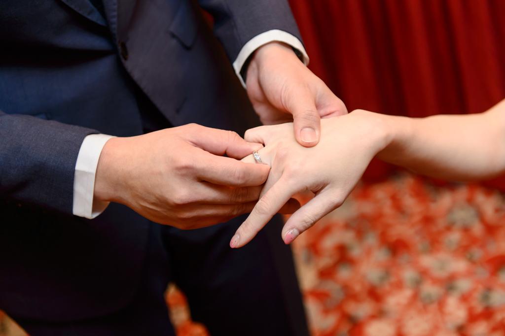 婚攝小勇, 小寶團隊, 台北婚攝, 天成, 天成婚宴, 天成婚攝, Alice, wedding day-012