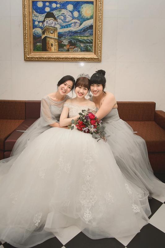 婚攝,維多麗亞戶外婚禮,維多麗亞婚宴,維多麗亞婚攝,婚錄78TH,新祕BONA,KA Les Noces禮服收藏館,yours婚紗,MSC_0085
