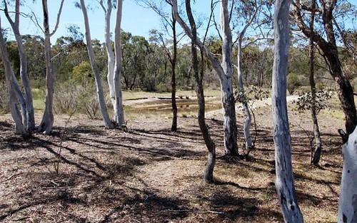 417 Duckfield Road, Boro NSW