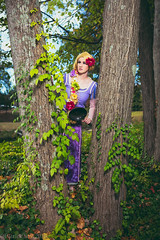 PS_89465-3 (Patcave) Tags: rapunzel tangled disney animation 2016 atlanta life college cosplay cosplayer cosplayers costume costumers costumes shot comics comic book movie fantasy film