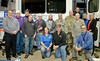 2018 Farm Show 26_DSC1308 (padmva) Tags: veteran vet veterans vets farmshow farmerveterancoalition family military agriculture army navy food cookoff