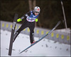 Ski Flying World Cup 2018 (guenterleitenbauer) Tags: 2018 guenter günter januar jänner leitenbauer oberösterreich ski action bild bilder cup flickr foto fotos gunskirchen jump jumping kulm mitterndorf picture pictures schnee skifliegen skiflug skisport skispringen snow sport sportivo sports sprung wc weltcup winter wintersport world worldcup wwwleitenbauernet österreich wels robert johansson flying