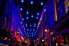 XMas in London (remi ITZ) Tags: londres london night nuit light lumiéres