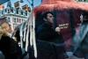(AmirsCamera) Tags: london oxfordstreet shopping people walking street streetphotography colour color lifestyle travel fujifilm fuji x100s november 2017