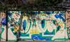 Novembre_0014 (Joanbrebo) Tags: barcelona catalunya españa es barceloneta pintadas murales murals grafitis streetart canoneos80d eosd efs1018mmf4556isstm autofocus