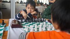 Thăng Long Chess 2018 DSC01123 (Nguyen Vu Hung (vuhung)) Tags: thănglong chess cờvua aquaria mỹđình hànội 2018 20181121 vietchess