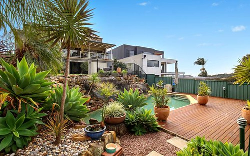 44 Dalpura Rd, Wamberal NSW 2260