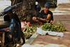 IMG_0374 (Kalina1966) Tags: bali island indonesia people