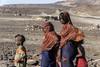 Afar women (M-Gianca) Tags: africa women afar sony a77ii ethiopia people persone donne tribu tribe
