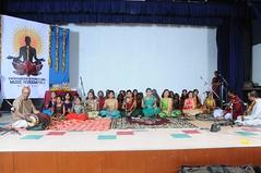 Swaramedha Music Academy Annual Day Photos (281)