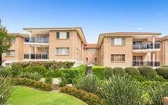 4/1-7 Clyde Avenue, Cronulla NSW