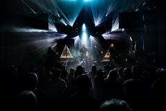 Sacrilegium (25.01.2018 - Gdańsk, Poland)