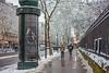 20180208-La neige à Paris©Jean-Marie Rayapen-0006 (lindsays-photography) Tags: paris neige neigeàparis snowinparis snow parisnotredame laseine snow2018paris neigeàparis2018 bonhommedeneige