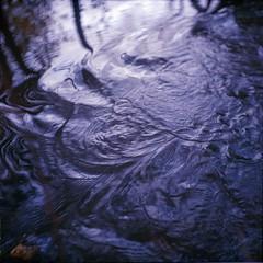 enabled by the motion of water by amanda aura - reflekta ii + lomography color negative 400  malminkartano, helsinki, finland