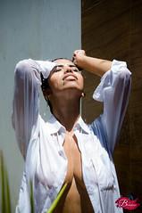 BdeBoudoir (Barbaha) Tags: boudoir boudoirphotography boudoirrecife ensaiosensual nakedisnormal natural nude nudephotograph pernambuco recife woman photographer fotograforecife boudoirpernambuco olinda ensaioboudoir sensualise mulher mulheres