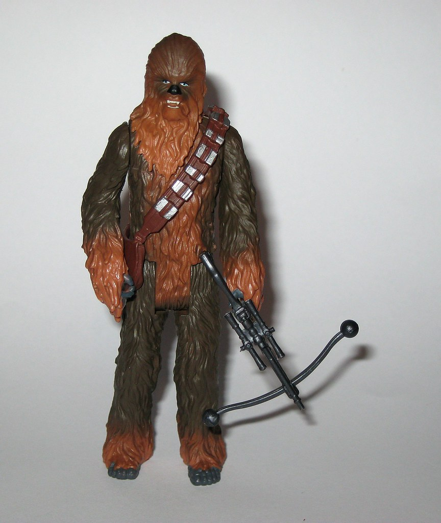 The Worlds Most Recently Posted Photos Of Porgs Flickr Hive Mind Bott Funko Pop Sw Tlj Porg Chewbacca With Star Wars Last Jedi Red And White Card Basic Action Figures Force